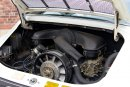 Porsche-911-2.2T-Targa-1969-luefterrad