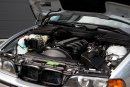 BMW 528iA E39