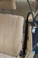 Mercedes-Benz-230CE-W123-lapisblau-1983