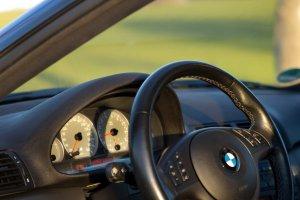 BMW M3  VERKAUFT / SOLD !!!