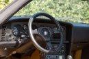 Alfa Romeo ES 30 SZ