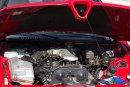 Alfa Romeo ES 30 SZ  VERKAUFT / SOLD !!!