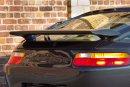 Porsche 928 S4  VERKAUFT / SOLD !!!