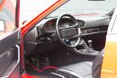 Porsche 944 S2 Targa  VERKAUFT / SOLD !!!