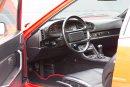 Porsche 944 S2 Targa