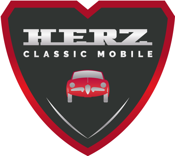 Herz Classic Mobile